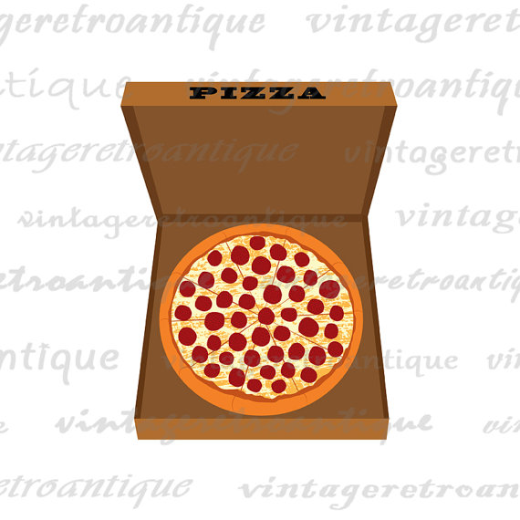 Pizza artwork clipart png transparent download Pizza Artwork Clipart | Free | Download png transparent download