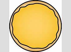 Pizza base clipart clip royalty free library Pizza Dough Clipart | auto-kfz.info clip royalty free library
