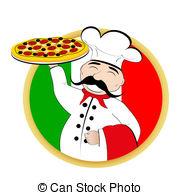 Pizza chef clipart freeuse download Pizza chef Vector Clip Art Royalty Free. 3,088 Pizza chef clipart ... freeuse download