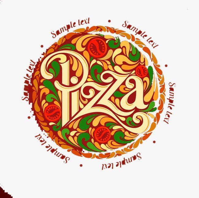 Pizza clipart logo jpg download Pizza Logo Design PNG, Clipart, Design Clipart, Design ... jpg download