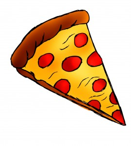 Pizza clipart pictures image free Free Pizza Cliparts, Download Free Clip Art, Free Clip Art ... image free