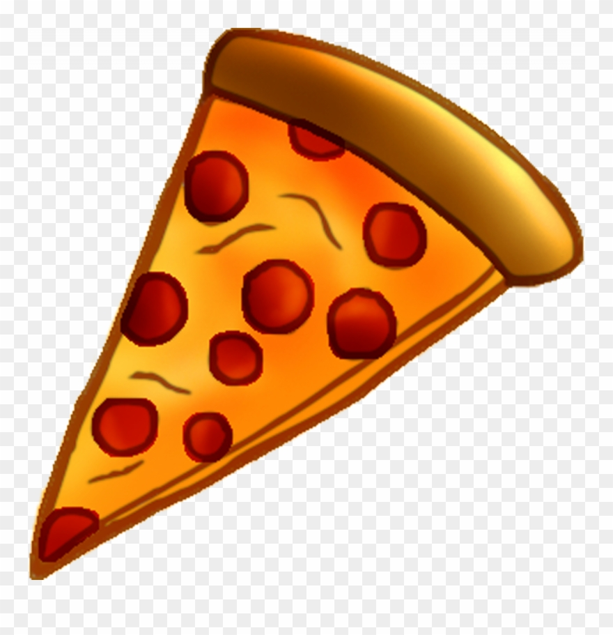 Pizza clipart pictures clip freeuse download Volunteers Needed For Pizza Lunches - Pizza Clipart ... clip freeuse download