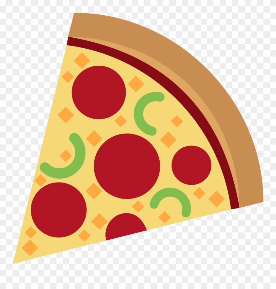 Pizza clipart png clip transparent download Pizza Sanbornton Public Library Pizza Clip Art Free - Pizza ... clip transparent download