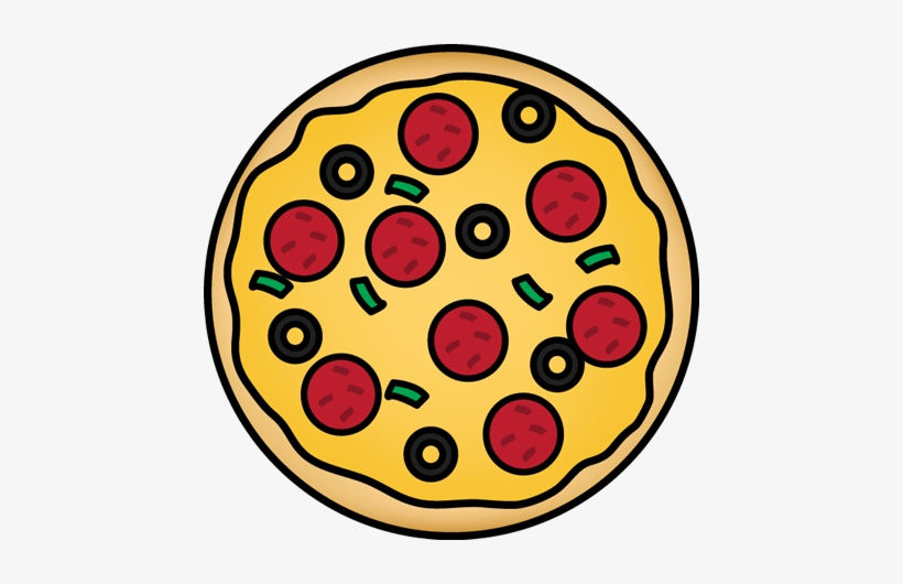 Pizza clipart png graphic free download Image Result For Pizza Clipart - Pizza Clipart - Free ... graphic free download