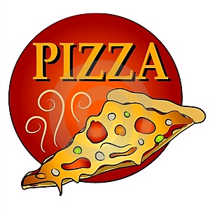 Pizza day clipart image royalty free download Pizza Day - Giant\'s Head Elementary image royalty free download