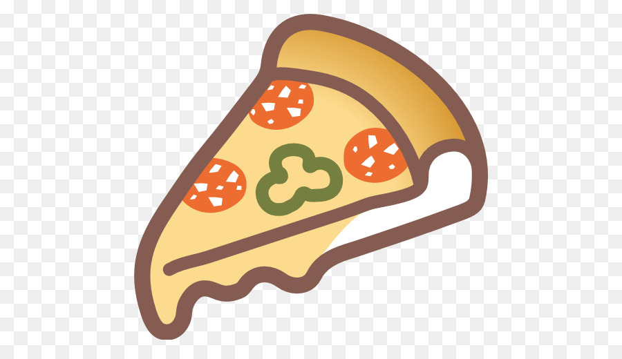 Pizza emoji clipart clipart transparent Pizza Emoji clipart - Pizza, Emoji, Food, transparent clip art clipart transparent