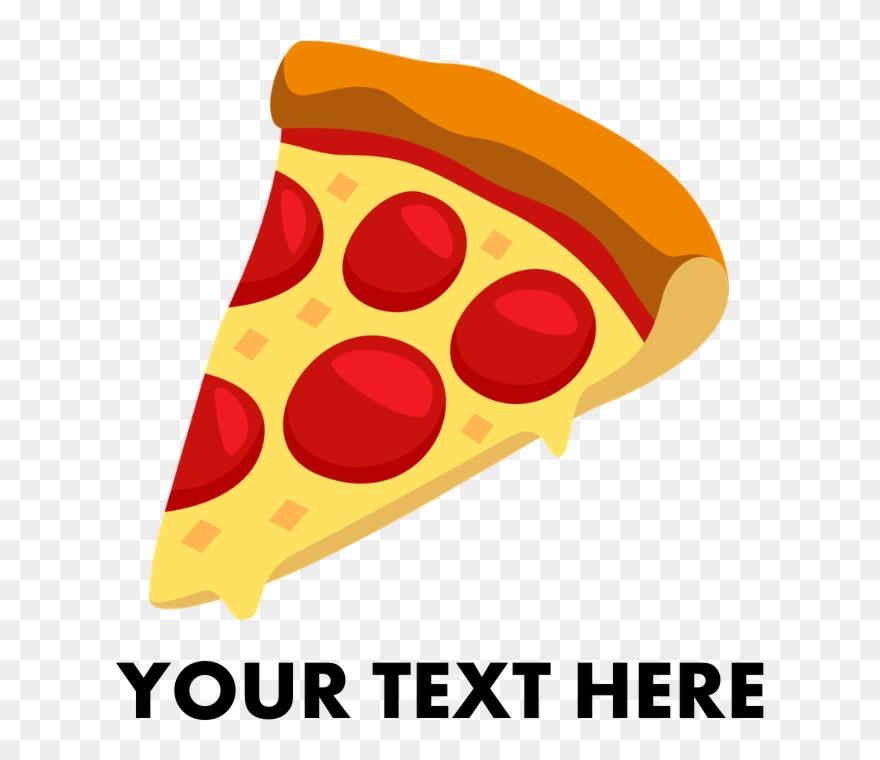 Pizza emoji clipart clip library library Pizza Emoji Personalized Shot Glass - Emoji Pizza Clipart ... clip library library