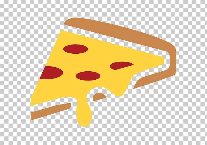 Pizza emoji clipart jpg royalty free download Pizza Emoji Sticker Text Messaging Pepperoni PNG, Clipart ... jpg royalty free download