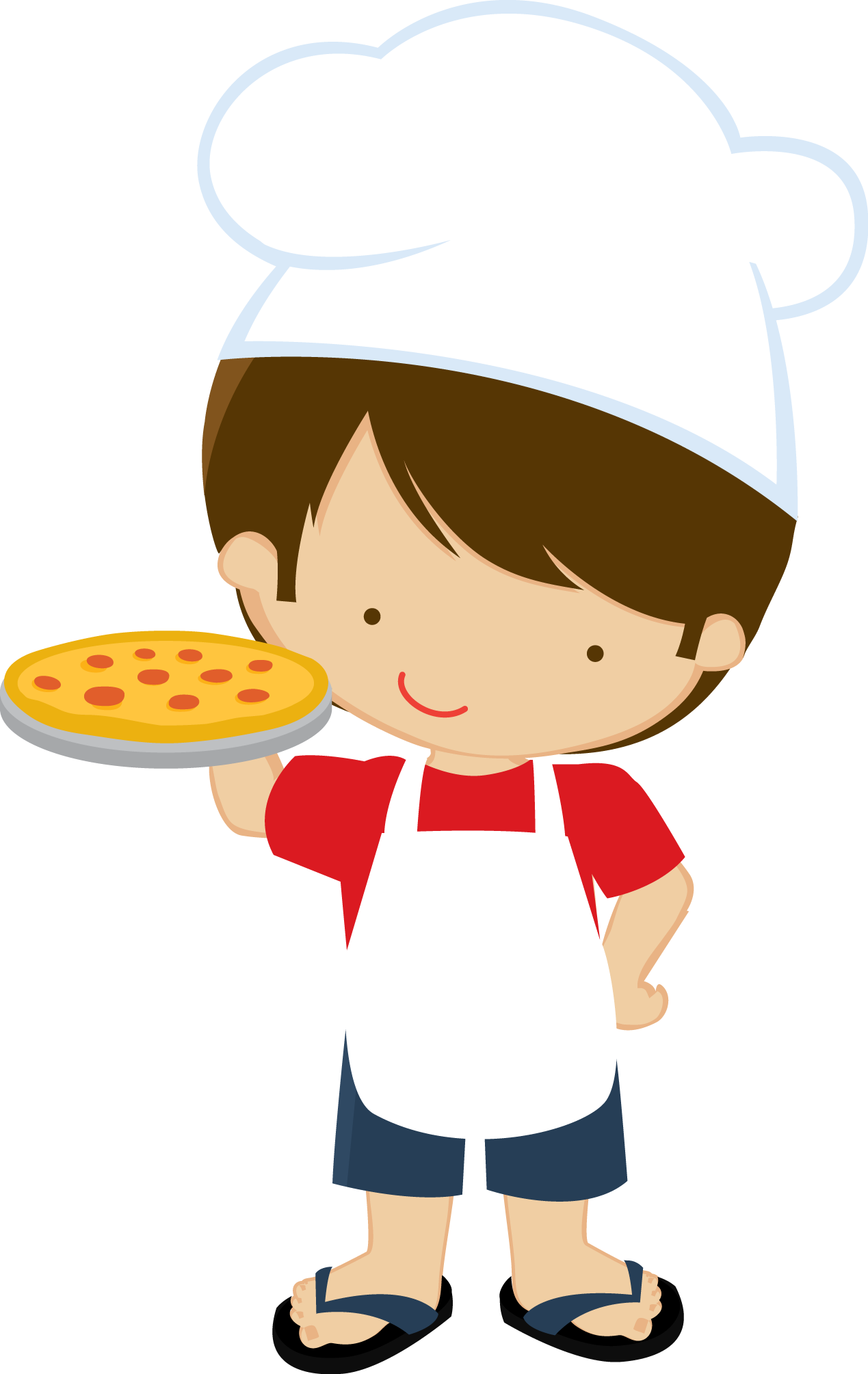 Pizza heart clipart jpg royalty free library Menino Pizza | #daJuuh | etiquetas | Pinterest | Clip art, Pizzas ... jpg royalty free library