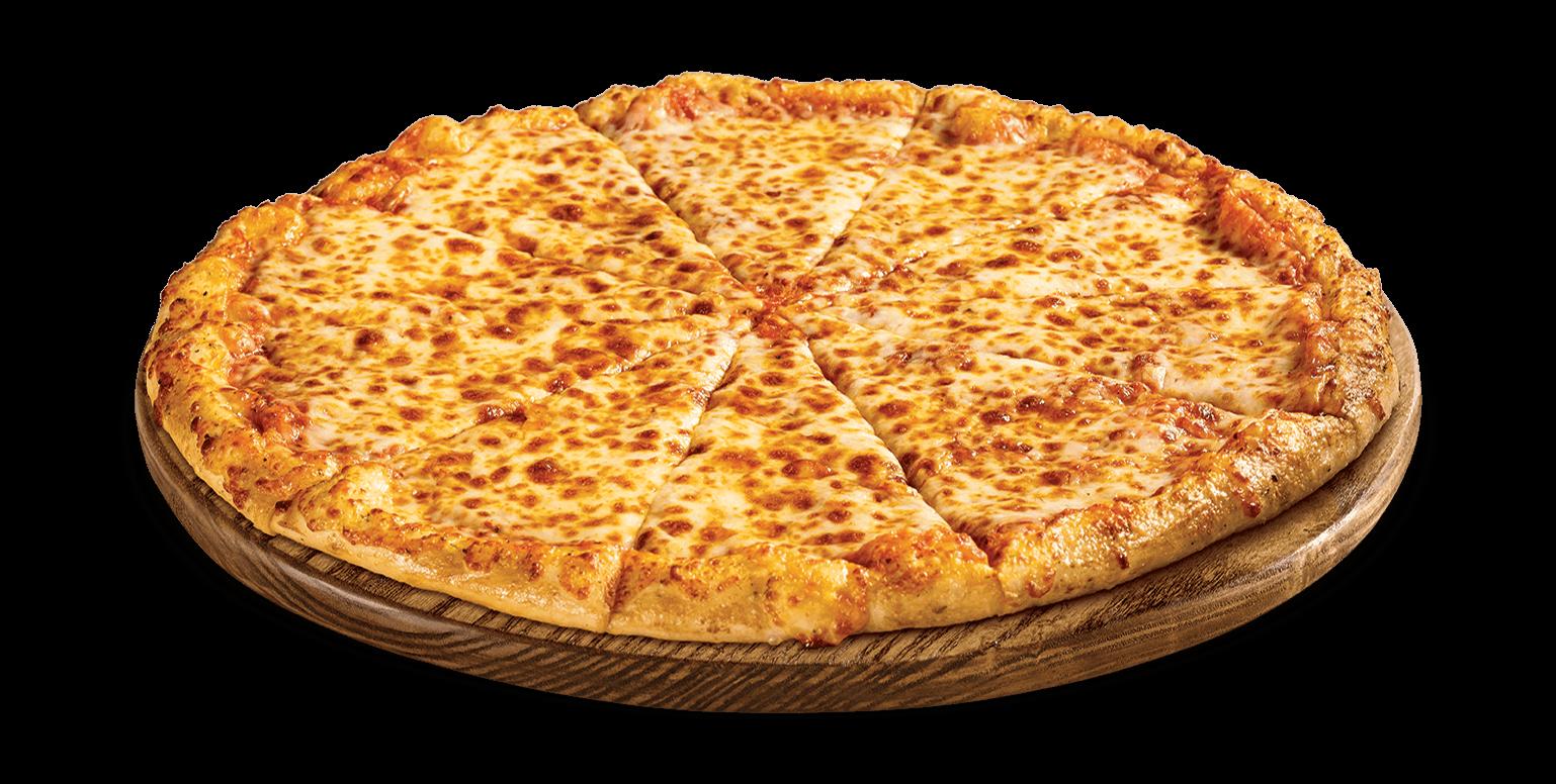 Pizza hut book it dragon clipart image free download Download Cheese Pizza Clipart HQ PNG Image | FreePNGImg image free download