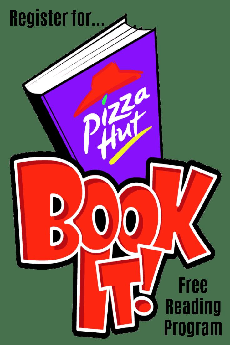 Pizza hut book it dragon clipart banner freeuse stock 28+ Collection of Pizza Hut Book It Clipart | High quality, free ... banner freeuse stock