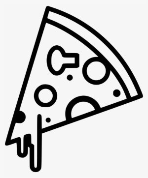 Pizza icon clipart clip free Pizza Icon PNG Images | PNG Cliparts Free Download on SeekPNG clip free