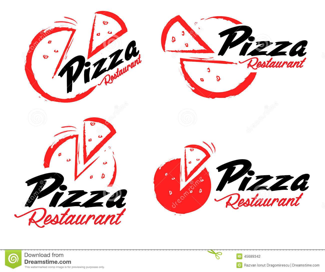 Pizza logo clipart stock Pizza logo clipart - ClipartFest stock
