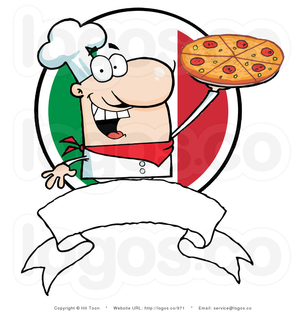 Pizza logo clipart clip art library library Pizza Logos Clip Art – Clipart Free Download clip art library library