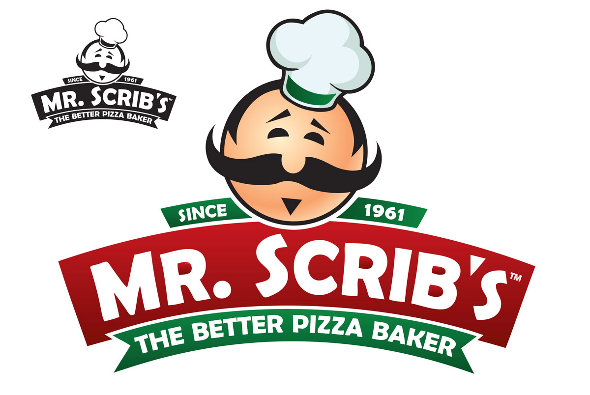 Pizza logo clipart clipart freeuse library Pizza Logo | Free Download Clip Art | Free Clip Art | on Clipart ... clipart freeuse library