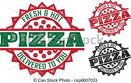 Pizza logo clipart svg black and white stock Pizza Illustrations and Clip Art. 22,402 Pizza royalty free ... svg black and white stock