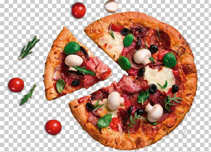 Pizza marinara clipart clipart transparent Pizza Marinara Sauce Restaurant Food Drink PNG, Clipart ... clipart transparent