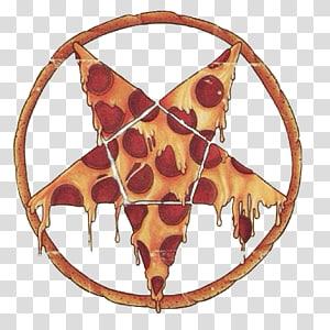Pizza marinara clipart transparent stock Marinara sauce transparent background PNG cliparts free ... transparent stock