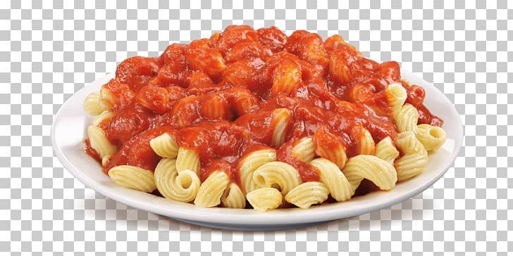 Pizza marinara clipart jpg royalty free library Pasta Salad Pizza Marinara Sauce Italian Cuisine PNG ... jpg royalty free library