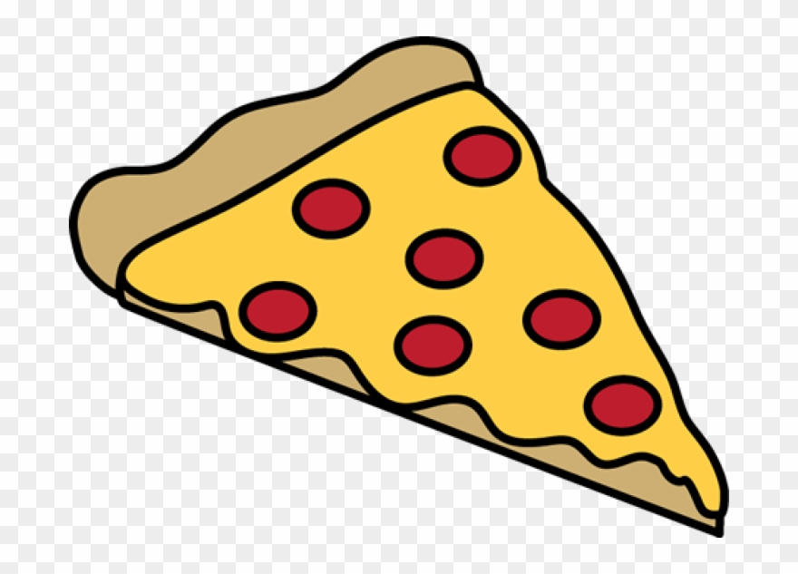 Pizza slice clipart png free library Permalink To Pizza Pictures Clip Art Cupcake Clipart - Clip ... free library