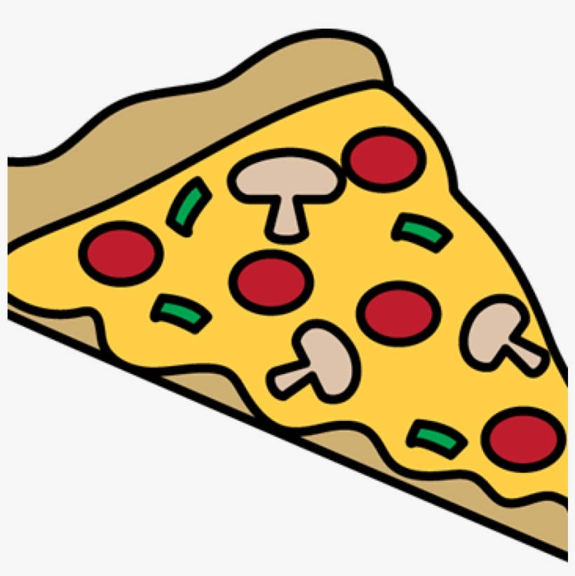Pizza slice clipart png jpg free Slice Of Pizza Clipart Slice Of Pizza Clipart New Slice ... jpg free