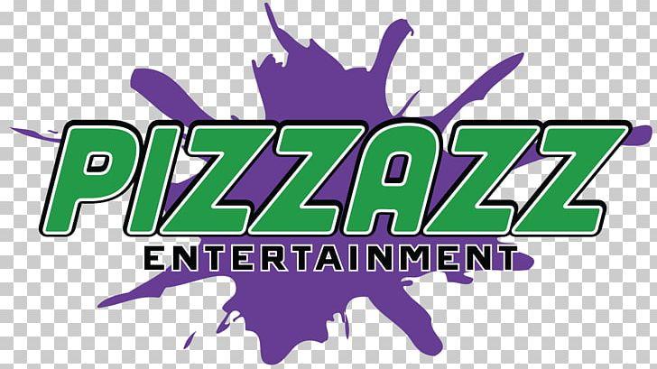 Pizzazz clipart graphic black and white stock Quincy Area Bridal Magazine WDBR Alt Attribute FM ... graphic black and white stock