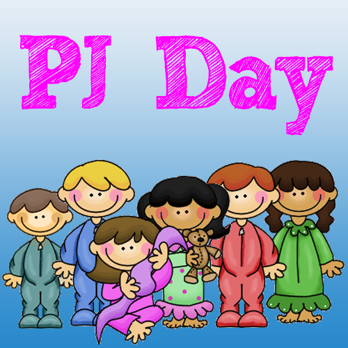 Pj clipart free vector transparent stock Pajama day clipart free collection new year jpg - Clipartix vector transparent stock