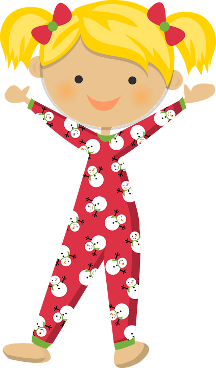 Pj clipart free clipart royalty free library Pajamas clip art free clipart images clipartpost – Gclipart.com clipart royalty free library