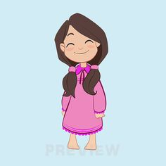 Pjs ancakes and praise clipart clip royalty free stock 33 Best Pajama prayer party images in 2016 | Clip art, Party ... clip royalty free stock