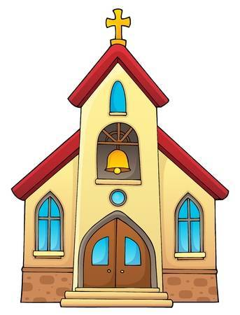 Placec clipart clipart freeuse library Places of worship clipart 2 » Clipart Portal clipart freeuse library