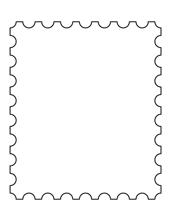 Place stamp here clipart png royalty free Free Here Clipart place stamp, Download Free Clip Art on ... png royalty free