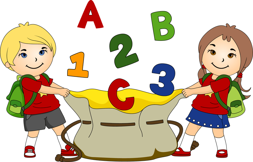School administration clipart svg free download School ERP Software - Airnetsoft Technologies svg free download