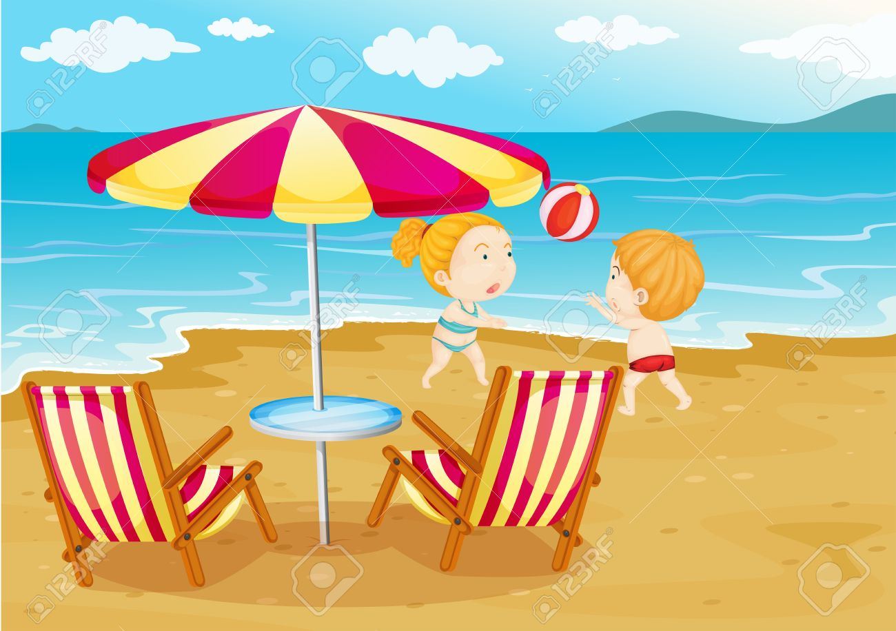Plage clipart jpg download Plage clipart 3 » Clipart Station jpg download