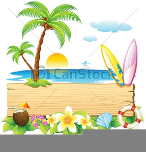 Plage clipart library Clipart Plage Mer | Free Images at Clker.com - vector clip ... library