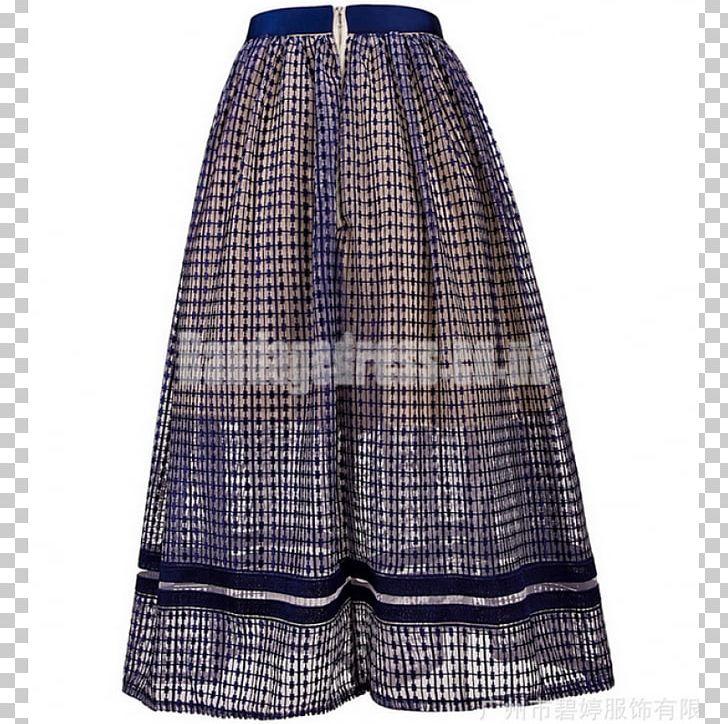 Plaid skirt clipart clipart transparent download Tartan Skirt PNG, Clipart, Mesh Lines, Others, Plaid, Skirt ... clipart transparent download