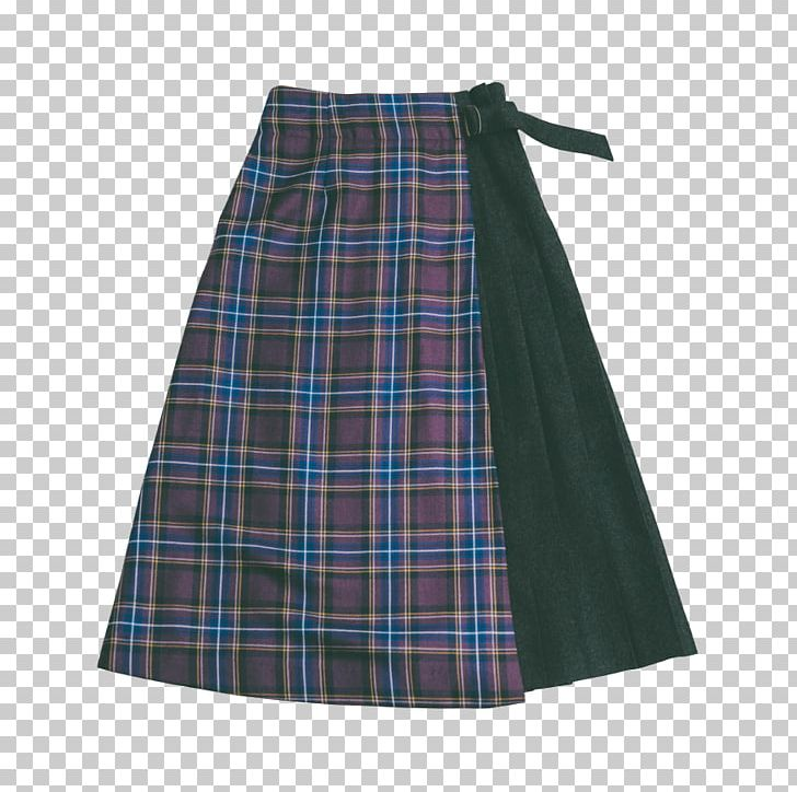 Plaid skirt clipart clipart transparent download Tartan Skirt Kilt Amazon.com Trunk Show PNG, Clipart ... clipart transparent download