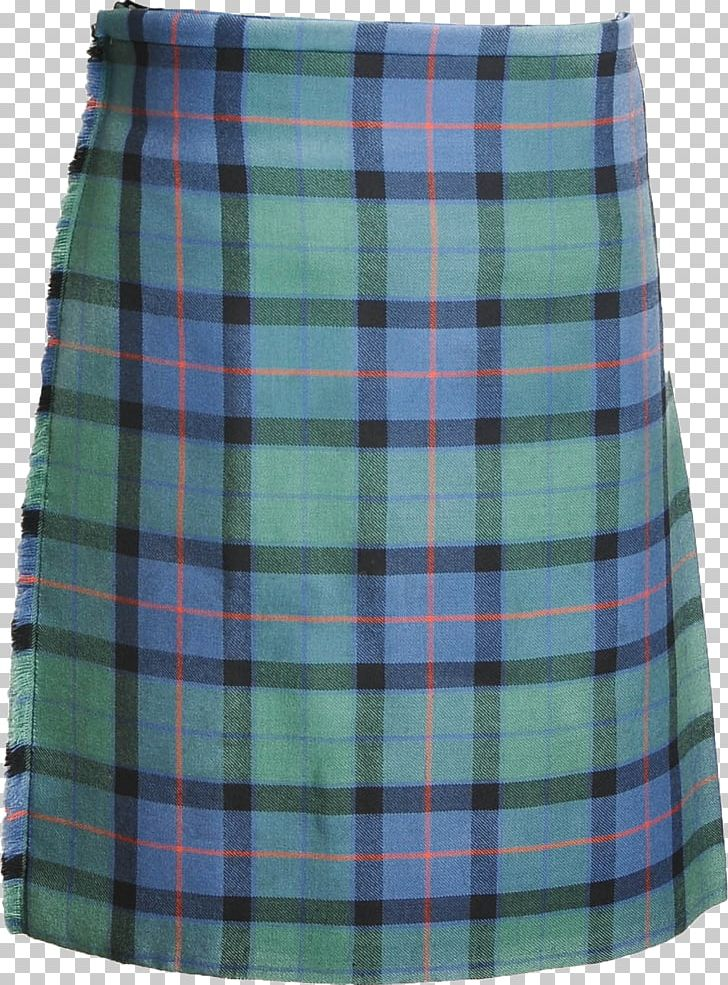 Plaid skirt clipart picture free download Kilt Tartan Scotland Skirt Clothing PNG, Clipart, Active ... picture free download