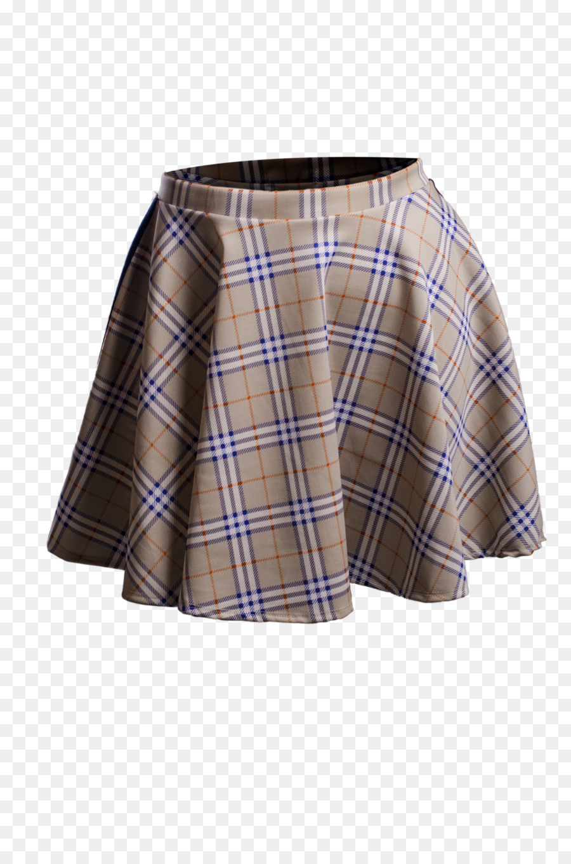 Plaid skirt clipart clip art freeuse library Tartan Tartan png download - 2048*3092 - Free Transparent ... clip art freeuse library