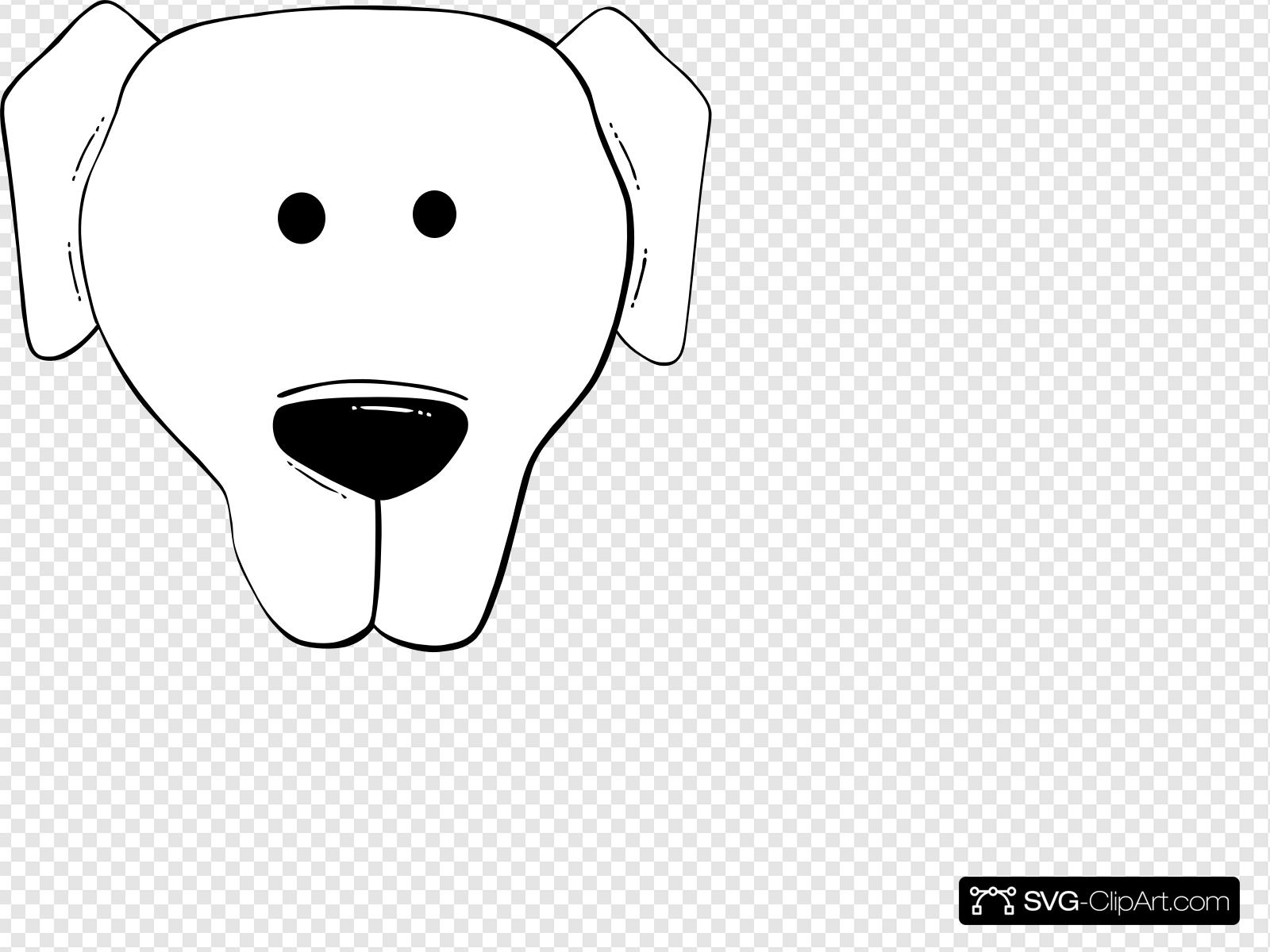 Plain clipart black and white jpg stock Black White Plain Clip art, Icon and SVG - SVG Clipart jpg stock