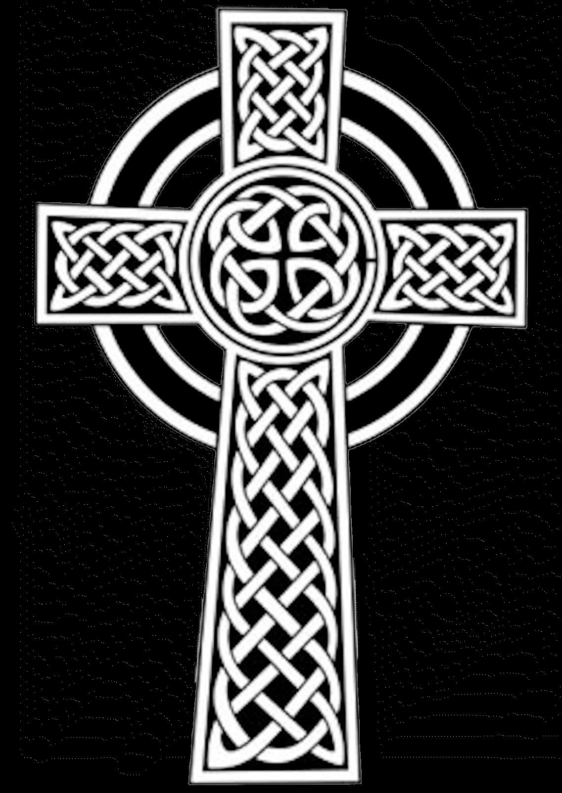 Plain cross clipart clip freeuse stock Episcopal Cross Cliparts - Cliparts Zone clip freeuse stock