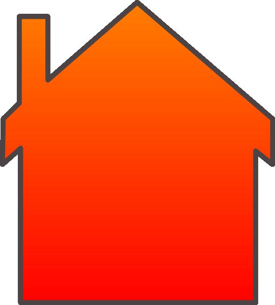 Plain house clipart png transparent stock HD Plain Gingerbread House Clipart , Free Unlimited Download ... png transparent stock