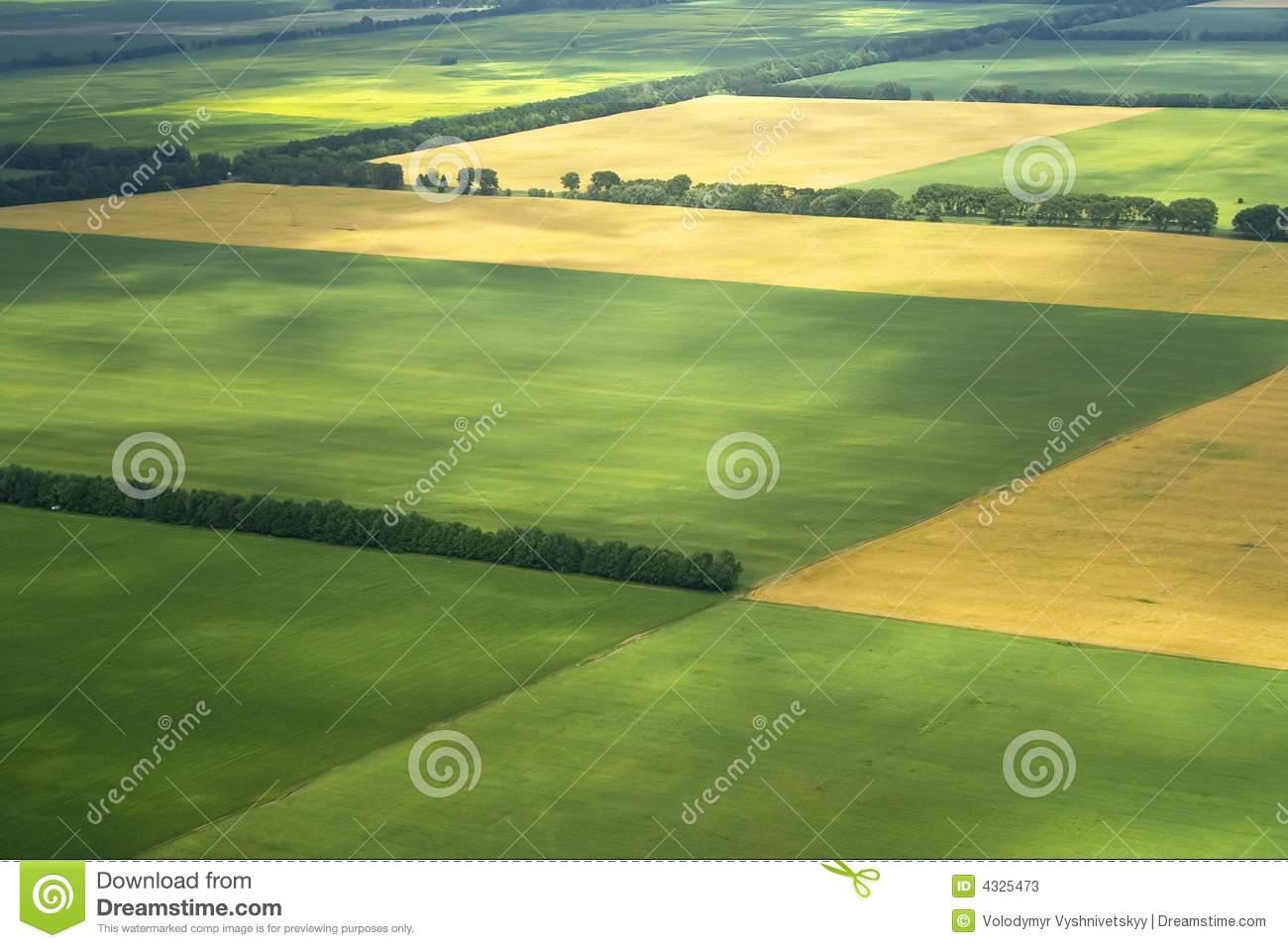 Plain land clipart clip free Plain land clipart 5 » Clipart Station clip free