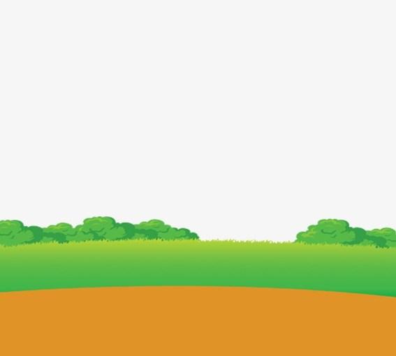 Plain land clipart clip art Plain land clipart 3 » Clipart Portal clip art