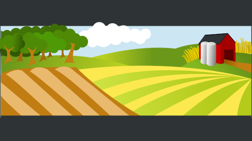 Plain land clipart picture freeuse stock Free Plains Cliparts, Download Free Clip Art, Free Clip Art ... picture freeuse stock