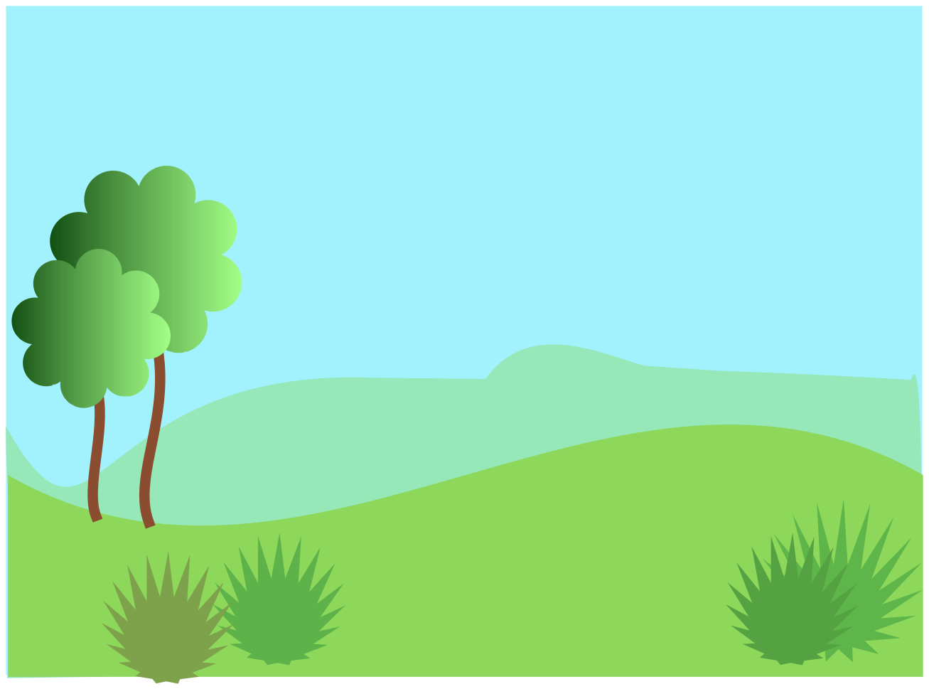Plain land clipart picture library download Free Open Land Cliparts, Download Free Clip Art, Free Clip ... picture library download