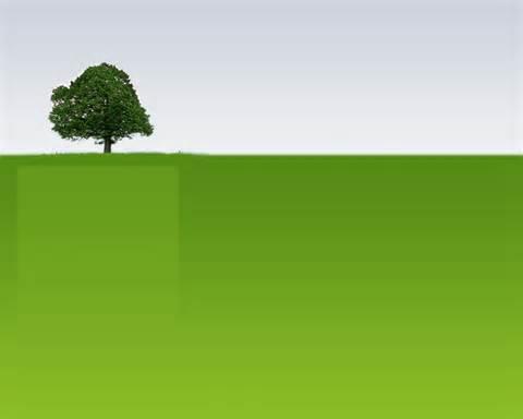 Plain land clipart banner free download Plain Land Clipart - Clip Art Library banner free download