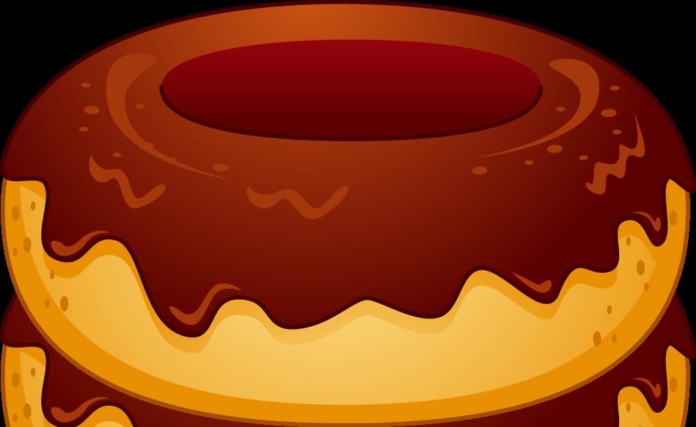 Plain red hot cocoa mug clipart png royalty free Free Hot Cocoa Clipart, Download Free Clip Art, Free Clip ... png royalty free