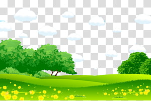 Plains grassland landscape black and white clipart graphic black and white download Computer Icons Desktop , Grass , green grass field ... graphic black and white download