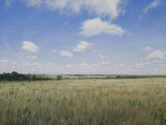 Plains grassland landscape black and white clipart image transparent download What did Alabama\'s landscapes look like in 1819? Hint: think ... image transparent download