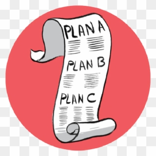 Plan a plan b plan c clipart image library Free PNG Good Friends Clip Art Download - PinClipart image library